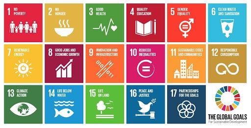 Sosialisasi dan Bimtek SDGs